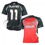 Futbol Forma YNFF051