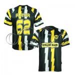 spor futbol formasi 021 150x150 Forma Tasarla