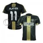 spor_futbol_formasi_032