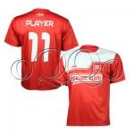 spor_futbol_formasi_033