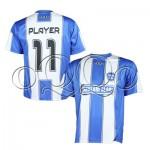 spor_futbol_formasi_036