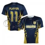 spor_futbol_formasi_038