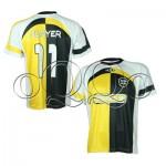 spor futbol formasi 040 150x150 Forma Tasarla